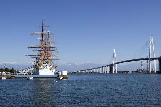 新湊大橋の画像 p1_9